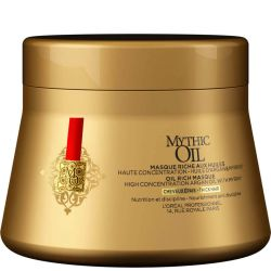 MASQUE MYTHIC OIL CHEVEUX EPAIS