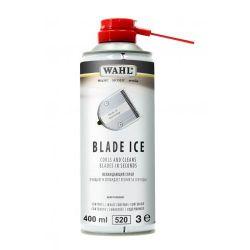 SPRAY NETTOYANT TONDEUSE 4 EN 1, BLADE ICE