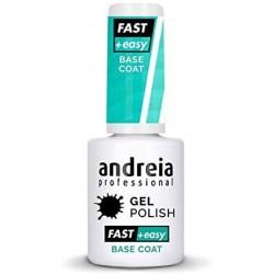 ANDREIA FAST & EASY BASE COAT