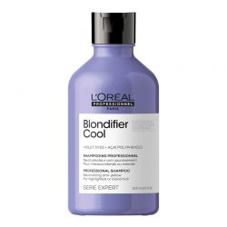 SHAMPOING COOL BLONDIFIER
