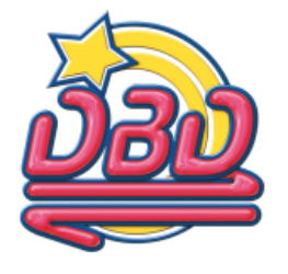 Legendhair by DBD