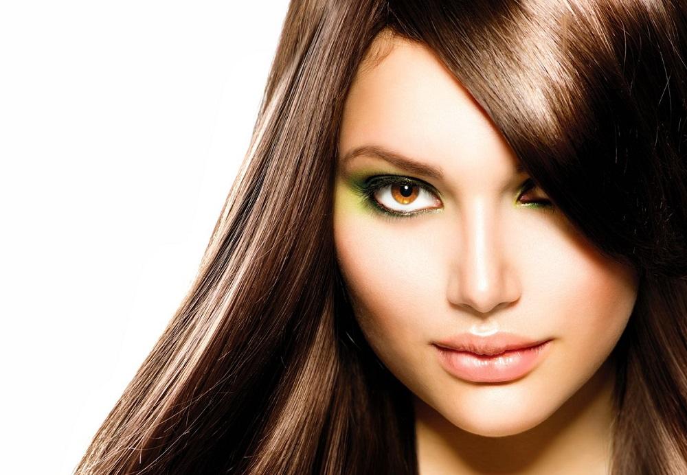 Legend'hair produits lissage coloration Myriam K Koleston Wella