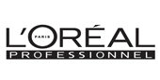 L'Oréal Pro