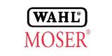 WAHL / MOSER