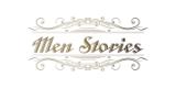 Men Stories