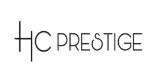 HC Prestige