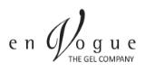 Hairon Professionale