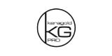 Keragold Pro